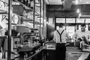 akcesoria do picia kawy