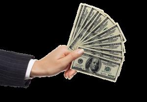 pożyczka pieniędzy vivus