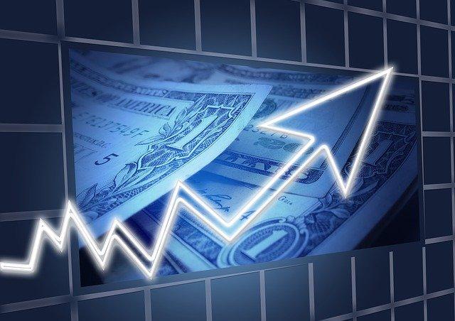 warunki szybkiej pożyczki