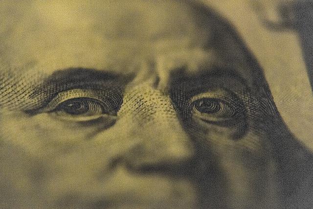 błyskawiczna pożyczka gotówkowa