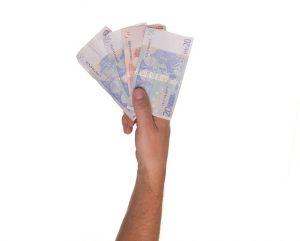 pożyczka w 24h
